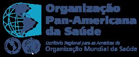 logo_OPAS